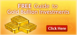 Free Info On Gold Bars